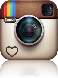 instagram like