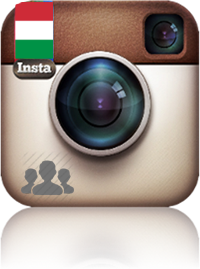 instagram followers italiani