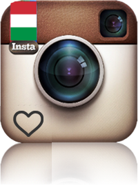 instagram like italiani